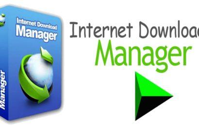 IDM full – phần mềm không thể thiếu trong máy tính của mọi người