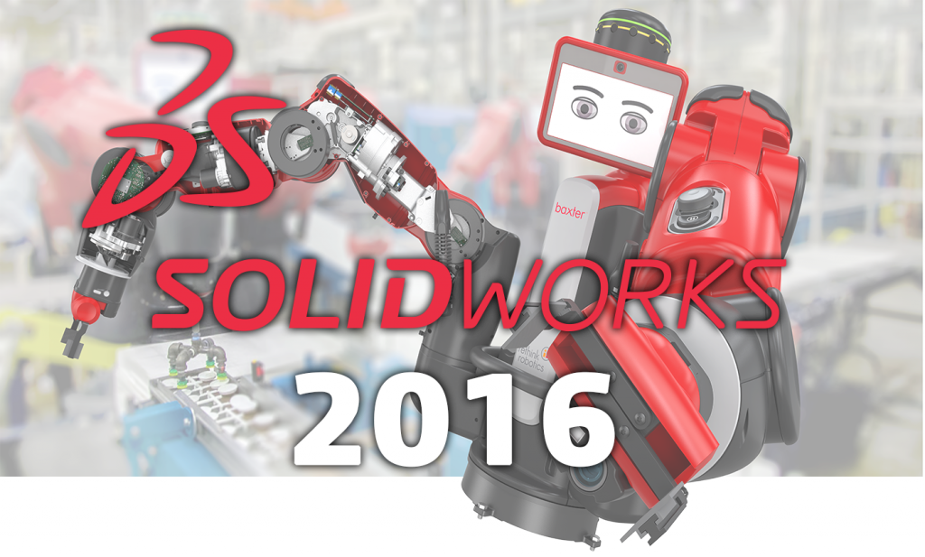 solidworks 2016 full