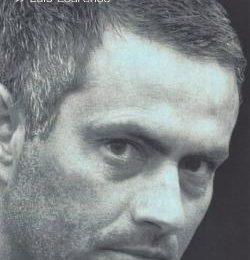 Tự Truyện Huấn Luyện Viên Jose Mourinho – Luis Lourenco