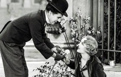 Tuyển tập hài SAC-LO ( Charlie Chaplin Collection) – Full HD + Vietsub