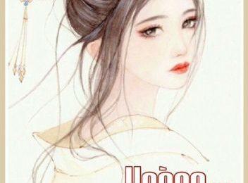 Hoàng Sủng – Khai Hoa Bất Kết Quả – Ebook ( EPUB/ MOBI/ PDF)