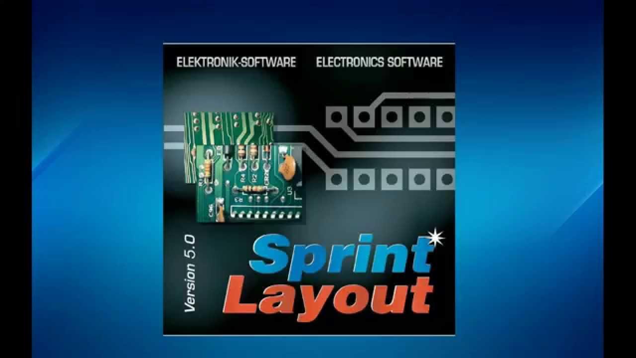 Kết quả hình ảnh cho Sprint Layout 5.0