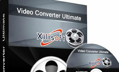Xilisoft Video Converter Ultimate 7.8.21 full 2018 dành cho Window/Mac