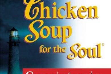 Chicken Soup For The Soul – Tập 2 – Chia Sẻ Tâm Hồn Và Quà Tặng Cuộc Sống – Ebook ( EPUB/ MOBI/ PDF)