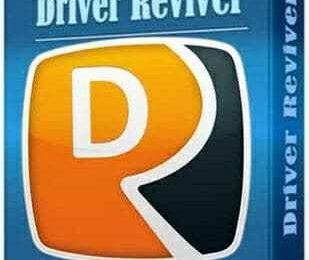ReviverSoft Driver Reviver 5.27.2.16 – Cập nhật Driver mới nhất cho máy tính