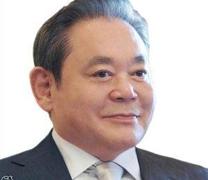Lee Kun Hee – Những Lựa Chọn Chiến Lược Và Kỳ Tích Samsung – Ebook ( EPUB/ MOBI/ PDF)
