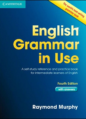 English Grammar in Use Intermediate