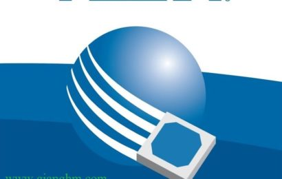 Quartus II Web Edition Software 9.1 sp2 full hướng dẫn cài đặt